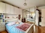 Vente Appartement 3 pièces 89m² Annemasse (74100) - Photo 8
