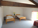 Vente Maison 450m² Saujon (17600) - Photo 9