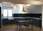 Sale Apartment 4 rooms 61m² LUXEUIL LES BAINS - Photo 5