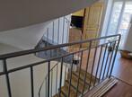 Sale House 6 rooms 160m² SECTEUR Saint loup sur Semouse - Photo 5