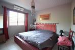 Vente Maison 5 pièces 98m² Remire-Montjoly (97354) - Photo 23