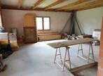 Vente Maison 4 pièces 106m² Gourdon (07000) - Photo 8