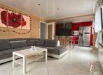 Location Appartement 3 pièces 64m² Metz (57000) - Photo 2