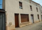 Vente Maison 3 pièces 100m² Châtillon-sur-Thouet (79200) - Photo 5