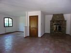 Sale House 10 rooms 200m² Saint-Ambroix (30500) - Photo 15