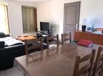Location Appartement 3 pièces 67m² Gendreville (88140) - Photo 2
