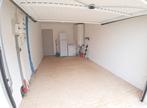 Vente Maison 4 pièces 81m² Merlimont (62155) - Photo 10