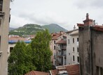 Location Appartement 3 pièces 75m² Grenoble (38000) - Photo 12