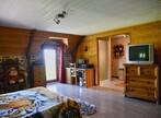 Vente Maison 6 pièces 142m² Pontchâteau (44160) - Photo 5