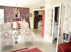 Sale House 5 rooms 125m² Saint-Égrève (38120) - Photo 3