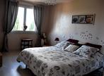 Vente Maison 7 pièces 170m² 69400 VILLEFRANCHE SUR SAONE - Photo 6
