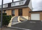 Vente Maison 5 pièces 110m² Bourbourg (59630) - Photo 1