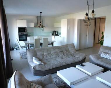 Vente Appartement 4 pièces 92m² Gaillard (74240) - photo