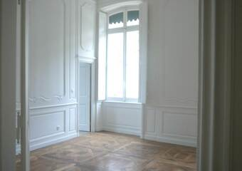 Location Appartement 3 pièces 116m² Curis-au-Mont-d'Or (69250) - photo