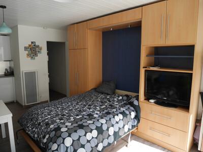 Vente Appartement 1 pièce 30m² Capbreton (40130) - Photo 7