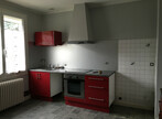 Renting House 4 rooms 90m² Toulouse (31100) - Photo 4