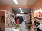 Sale Business 3 rooms 75m² cœur de ville - Photo 2