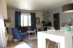 Vente Maison 5 pièces 135m² La Rochelle (17000) - Photo 4