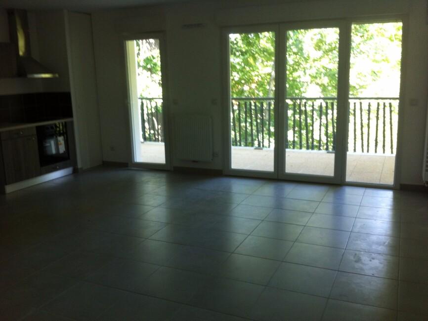 Location Appartement 3 Pi Ces Bayonne 64100 242177