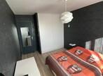Vente Maison 5 pièces 115m² Espinasse-Vozelle (03110) - Photo 15