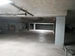 Vente Appartement 3 pièces 59m² Beaumont-sur-Oise (95260) - Photo 5