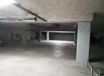 Vente Appartement 3 pièces 59m² Beaumont-sur-Oise (95260) - Photo 6
