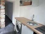 Location Appartement 1 pièce 26m² Vichy (03200) - Photo 1