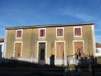 Vente Maison 5 pièces 131m² Arvert (17530) - Photo 5