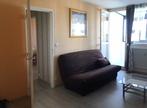 Vente Appartement 2 pièces 52m² Malo les Bains - Photo 2