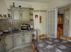 Vente Maison 5 pièces 129m² Parthenay (79200) - Photo 5