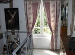 Vente Maison 2 pièces Chantilly (60500) - Photo 11