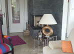 Location Maison 5 pièces 130m² Riedisheim (68400) - Photo 8