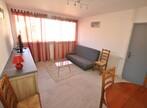 Vente Appartement 2 pièces 37m² Royat (63130) - Photo 2