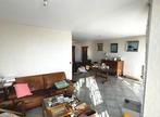 Vente Appartement 4 pièces 100m² Roanne (42300) - Photo 2