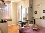 Vente Maison 4 pièces 97m² Saint-Cyprien (42160) - Photo 4