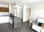 Vente Appartement 2 pièces 45m² Biviers (38330) - Photo 7