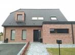 Vente Maison 153m² Estaires (59940) - Photo 1