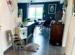 Vente Appartement 4 pièces 90m² Dannemarie (68210) - Photo 6