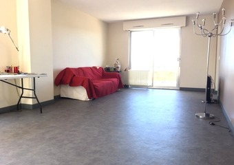 Location Appartement 4 pièces 94m² Annemasse (74100) - Photo 1