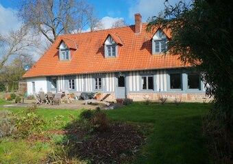 Vente Maison 4 pièces 130m² Gonnetot (76730) - Photo 1