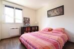 Vente Appartement 3 pièces 69m² Grenoble (38100) - Photo 11