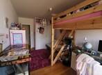 Vente Appartement 5 pièces 110m² Grenoble (38100) - Photo 17