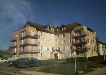 Location Appartement 3 pièces 75m² Albens (73410) - Photo 1