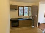 Location Maison 3 pièces 75m² Marnand (69240) - Photo 8