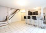 Location Appartement 5 pièces 79m² Grenoble (38100) - Photo 1