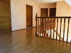 Vente Maison 8 pièces 225m² Gravelines (59820) - Photo 16