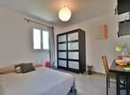 Vente Maison 7 pièces 150m² Juvigny (74100) - Photo 13