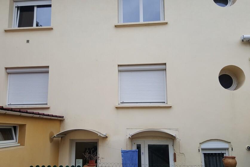 Vente Immeuble 8 pièces Saint-Péray (07130) - photo