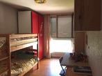 Vente Appartement 5 pièces 88m² Grenoble (38100) - Photo 5