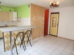 Location Appartement 3 pièces 45m² Grenoble (38100) - Photo 3